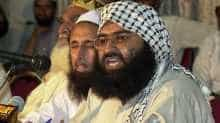 India has accused Masood Azhar of masterminding several attacks including the one on an  Indian air base in January 2016.