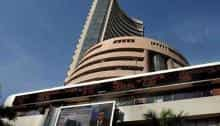 Sensex, BSE, Nifty, barometer