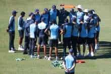 India announce squad for England T20I series as Suryakumar Yadav, Ishan Kishan get call-ups