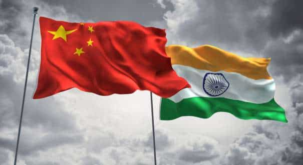 Tenth round of talks for disengagement between India and China