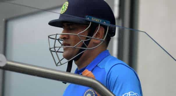 MS Dhoni would have played T20 World Cup in 2020, says former Team India selector
