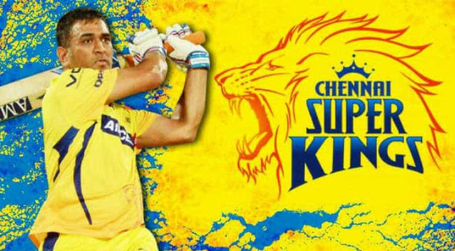 CSK all-rounder Suresh Raina pulls out of IPL due to 'personal reasons'