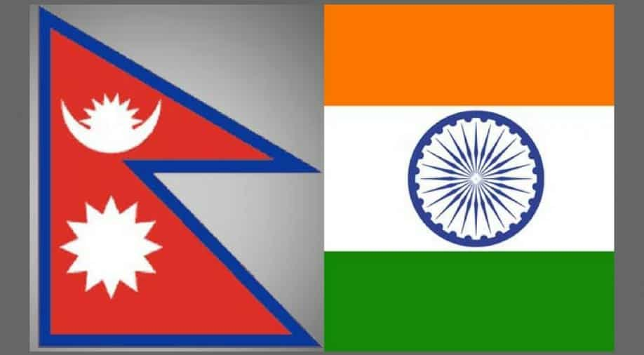 Nepal House of Representatives unanimously endorses Constitution amendment bill endorsing new map
