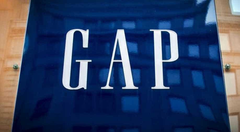 Gap Inc. to Close 230 Stores, Spin Off Old Navy