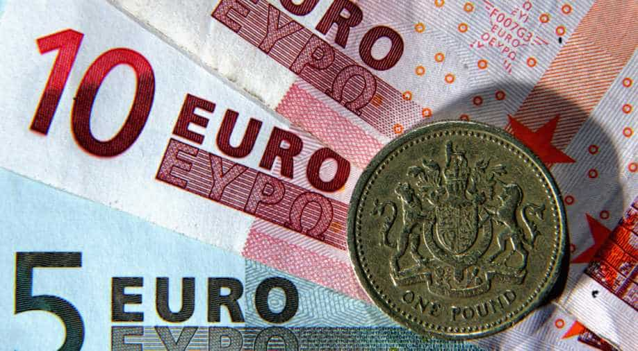 The Average Exchange Rate For Year In Question Is Commonly Used Comparisons Between Countries But Using Cur France Has