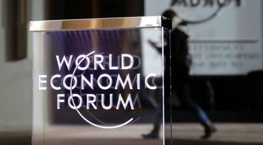 PM Modi likely to address the World Economic Forum on 28th January