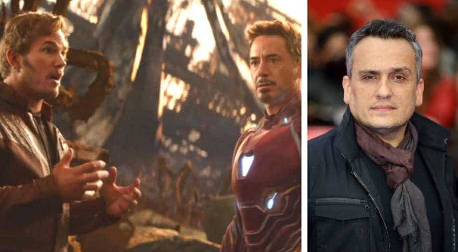 Avengers: Endgame Film-Maker Joe Russo To Visit India In April