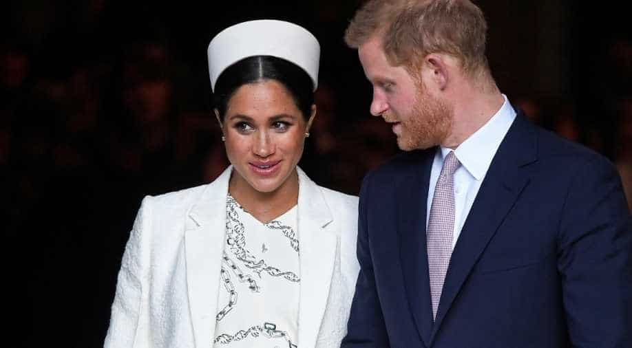 Meghan Markle's expensive dress for A-list Italian wedding