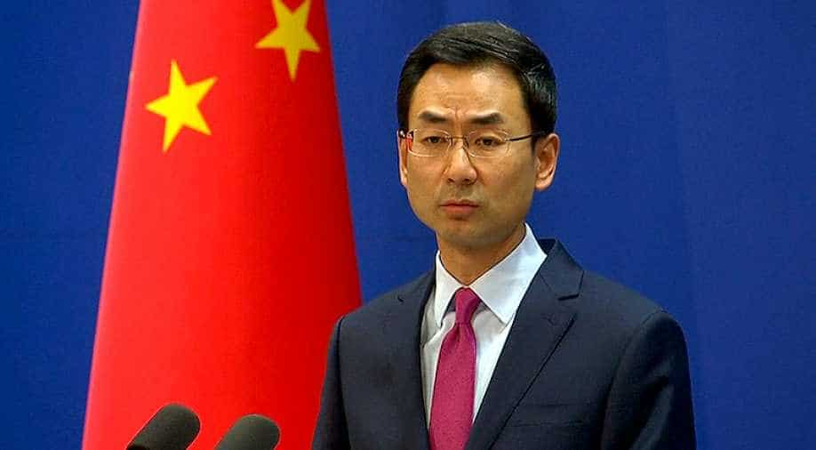 [BREAKING] North Korea withdraws officials from inter-Korean liaison office