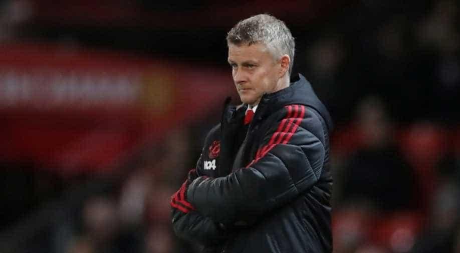 Donny van de Beek Content With Life At Manchester United