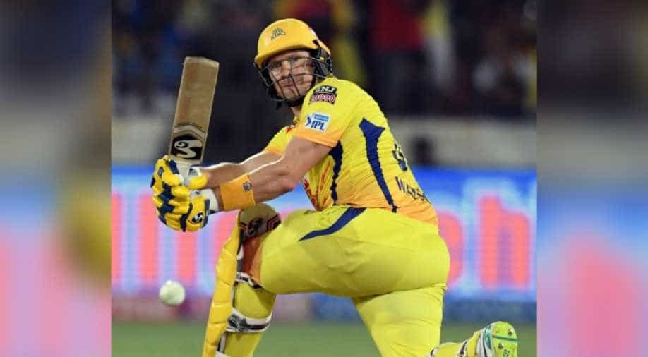 IPL 2020, Match 17: Talking Points as CSK bounces back strongly
