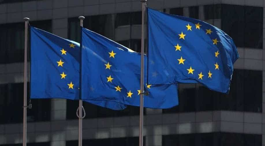 EU, S.America bloc reach trade deal after 20 years of talks