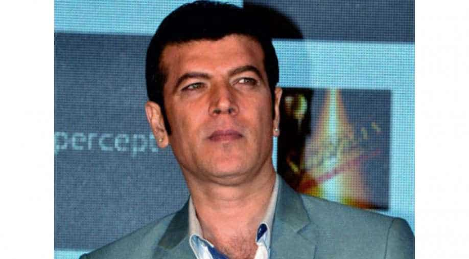 Actress Kangana Ranaut charged Aditya Pancholi in a rape case