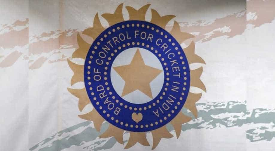 Chinese sponsorship in IPL helping Indian economy, not other way round: Dhumal