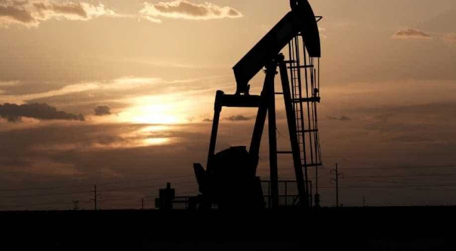 OPEC+ expected to deepen output cuts to 1.5 mln bpd -JPM