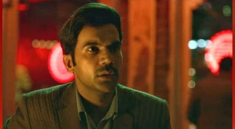 Businessman Rajkummar Rao's life changing jugaad story deserves all attention from cinegoers