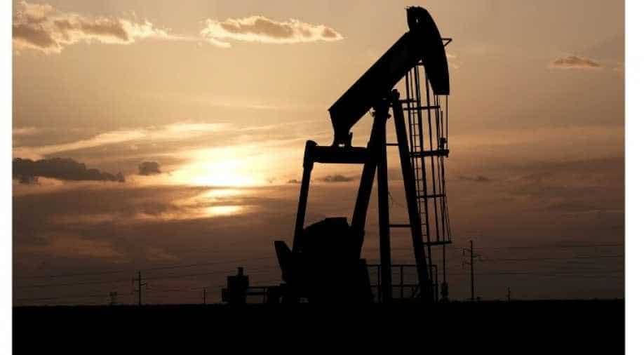 Saudis mull deep oil output cuts over coronavirus