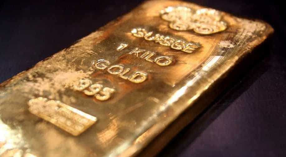 Week Ahead Commodity Report: Silver, Oil & Gold Price Forecast: 23