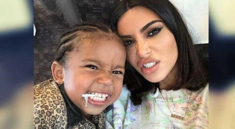 Khloe Kardashian Reveals Family's Christmas Eve Party Is Canceled