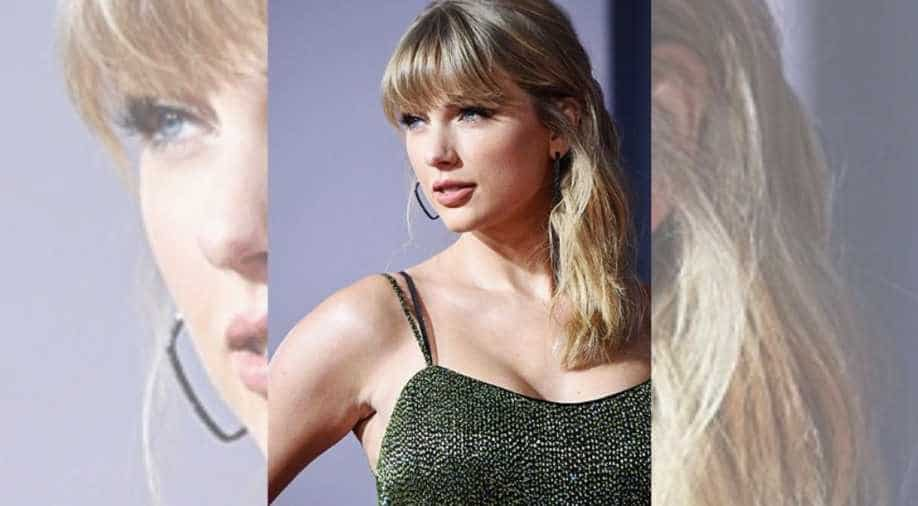 Taylor Swift a Sore Loser? Skipped Grammys 2020 Because of THIS!