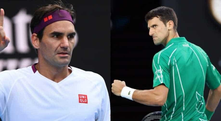 Rafael Nadal Eases Into Roland Garros Third Round