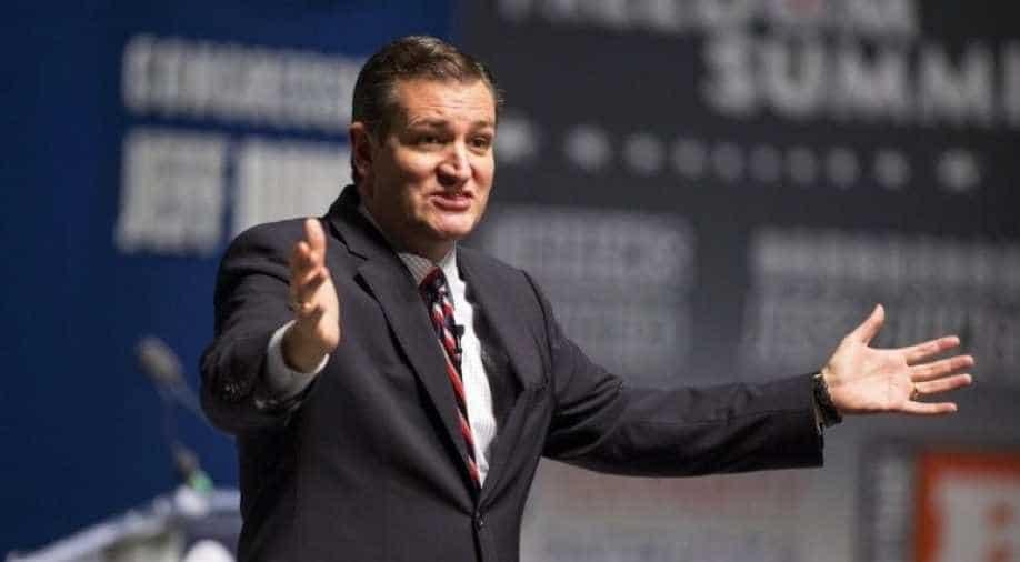 "Senators in final bid to derail certification of Biden's victory"""