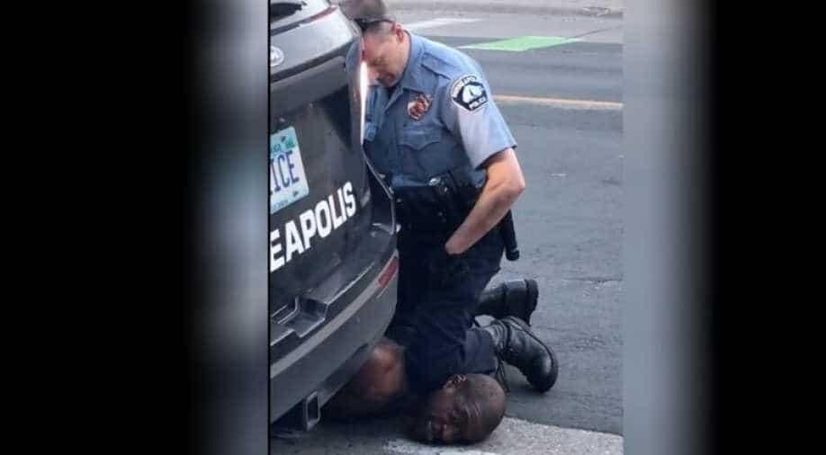 George Floyd Murder: Officer Derek Chauvin Offers No Plea