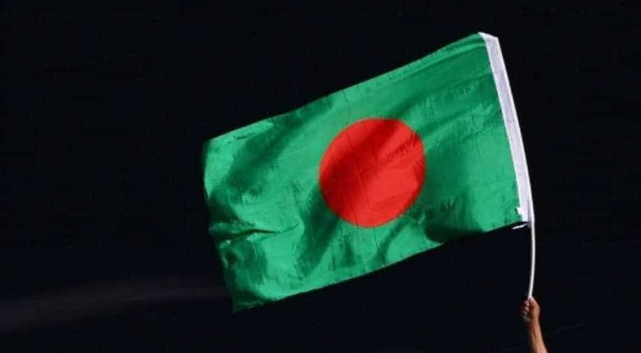 Killed in Bangladesh Mosque as Spark from Air Conditioner Triggers Gas Explosion