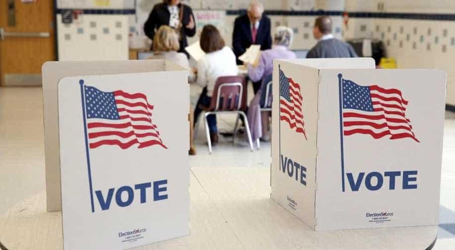 Breaking numbers: Cameron County surpasses 2016 early voting numbers