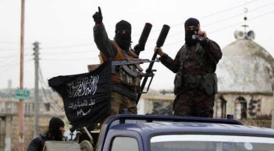 NIA arrests nine Al-Qaeda terrorists from West Bengal, Kerala