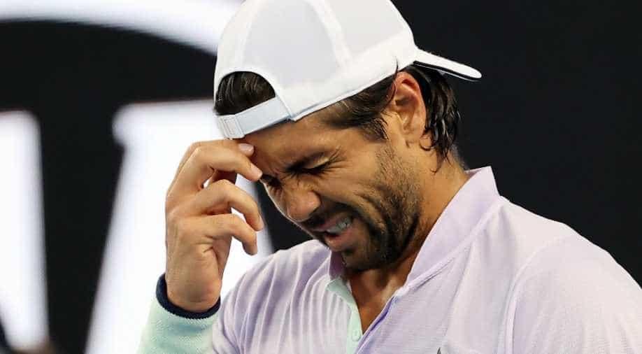 Nadal, Serena Start Roland Garros Title Bids