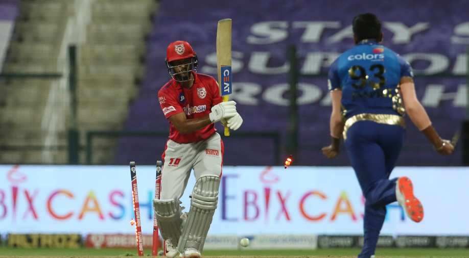 Mumbai Indians Vs Kings XI Punjab - What to expect?