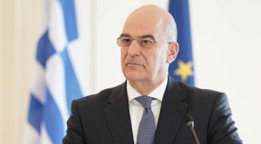 Turkey will give Greece, Cyprus response, Erdogan - Politics - ANSAMed