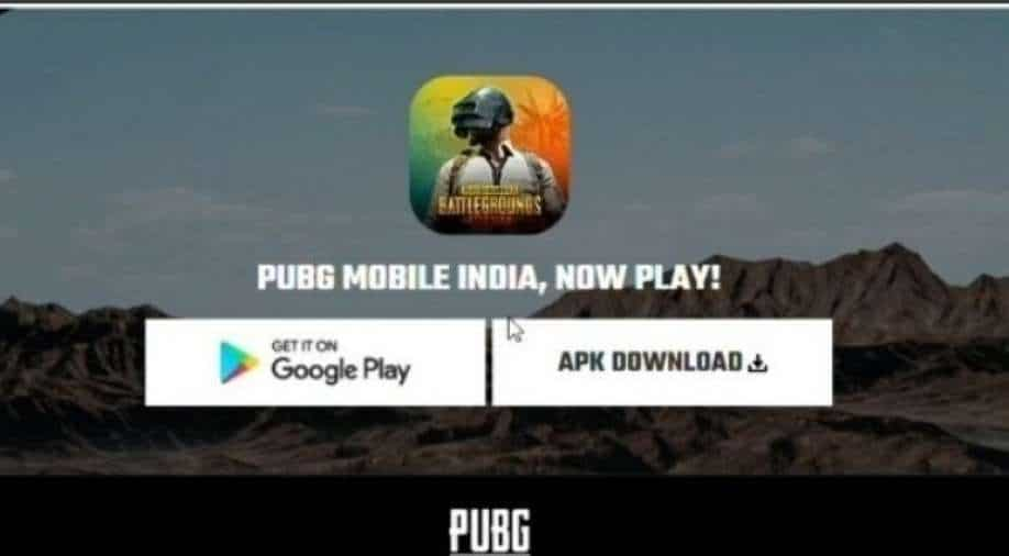 All about the PUBG Mobile India rival