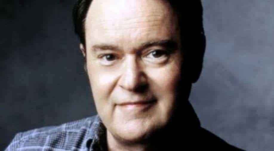 David Lander, Squiggy in `Laverne & Shirley`, dies at 73