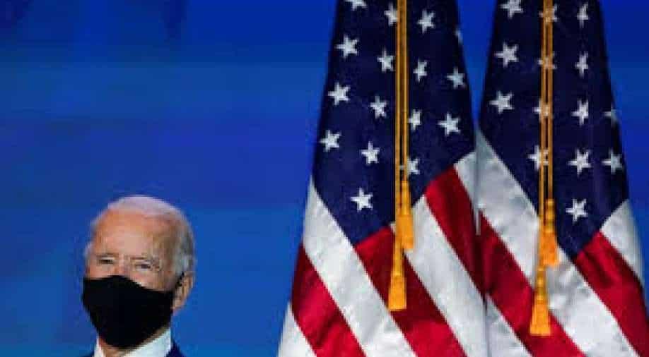 Michael Regan Nominated to Lead EPA