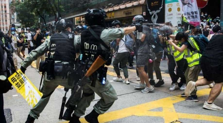 Journalists Jailed, 26 Killed In 2020