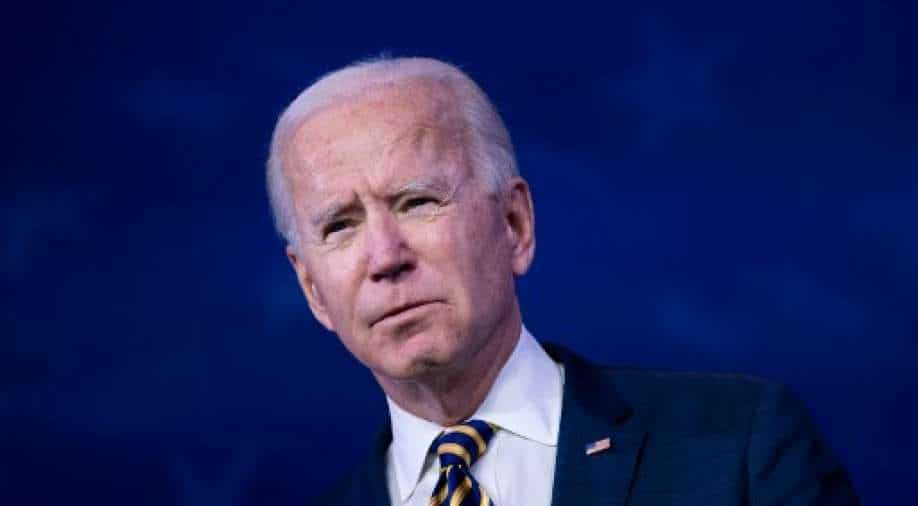 India-Americans nominated in Biden-Haris administration. Who are they?
