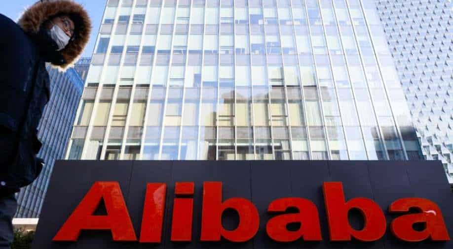 China orders local media to censor Alibaba coverage, says report