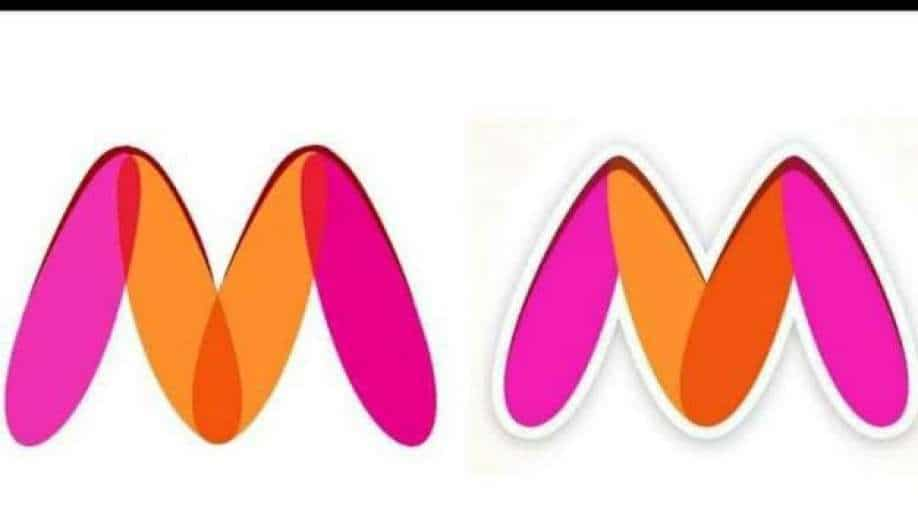 Brand Myntra changes its logo after offensive claims   Advertising