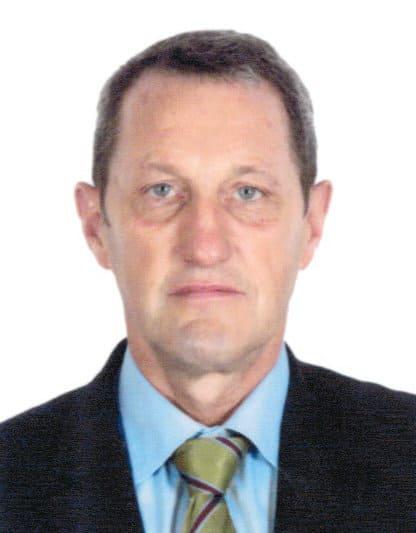 H.E. Mr. Eduardo Sánchez