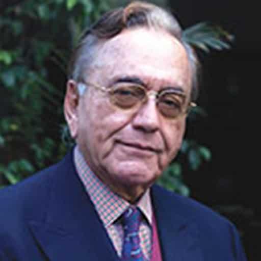 Khurshid Mahmud Kasuri