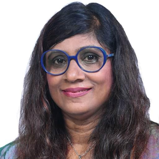 Mariya Ahmed Didi