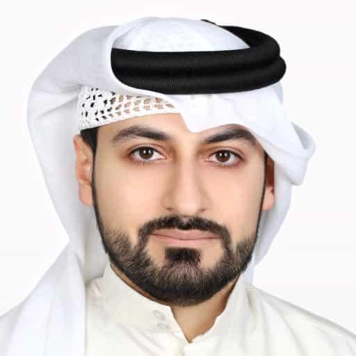 Ibrahim Shukralla