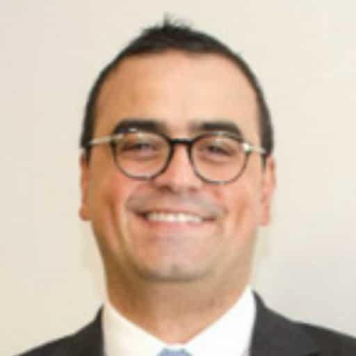 Jehudi Castro