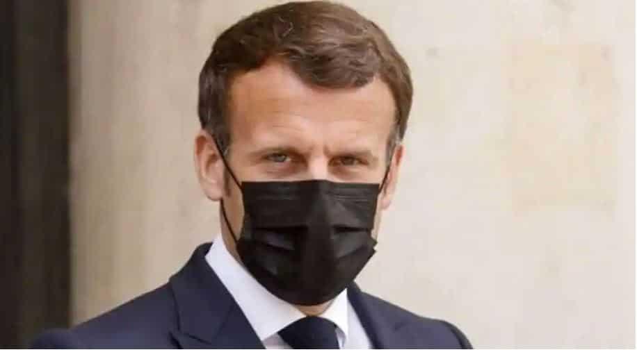 Mali France