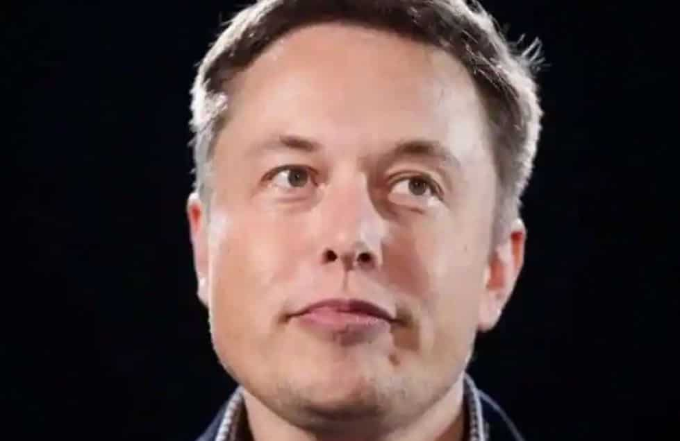 Tesla Inc Chief Executive Officer Elon Musk on Friday showed his support for 'Fortnite' maker Epic Games that has challenged Apple Inc's fees on its App Store.