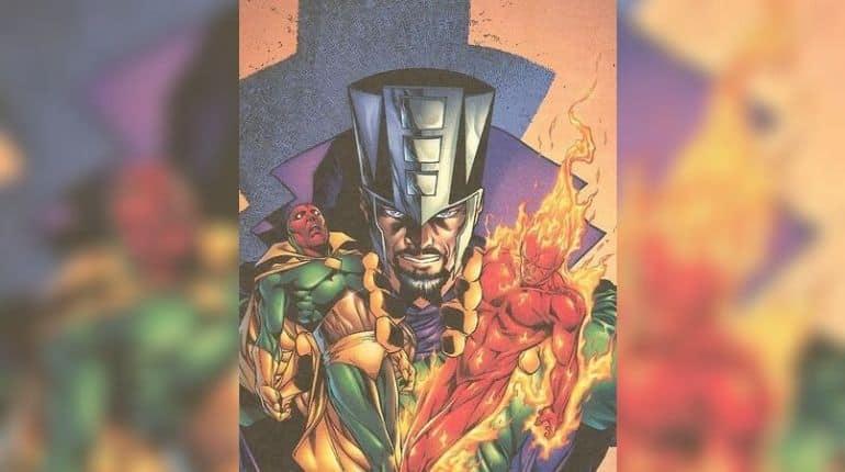 Immortus (Still from Marvel.com)