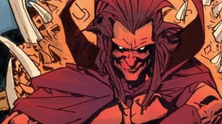 Mephisto (Still from Marvel.com)
