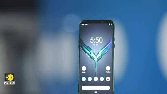 Black Shark 2: Should You Buy This Gaming Phone?
